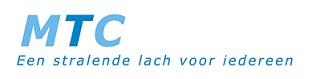 MTC Oosterhout
